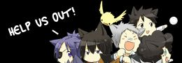 Watch The Cat Returns | English Dubbed    http://www.justanimedubbed.tv/the-cat-returns/#
