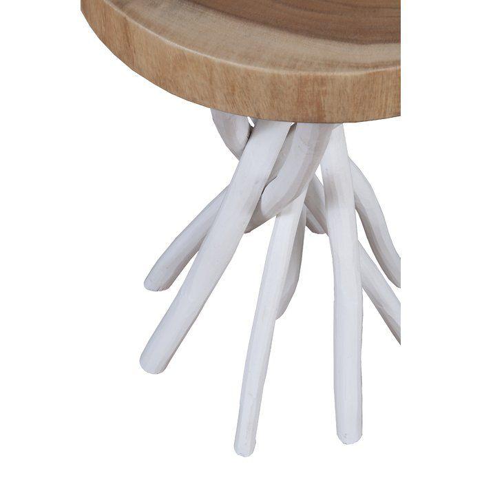 Bedroom Chairs Belfast Bedroom Furniture Tumblr Bedroom Ideas Beige Lazy Boy Bedroom Furniture: Best 25+ Wooden Tops Ideas On Pinterest