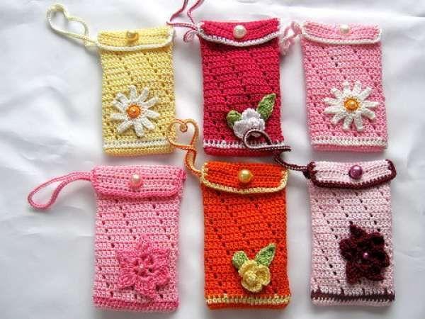 http://www.deryabaykalmodelleri.com/galeri/buyukler/537/en-guzel-en-yeni-orgu-telefon-ve-tablet-kiliflari-ve-yapilisi-foto-galeri.jpg