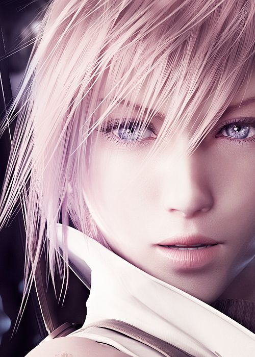 final fantasy wallpaper for iphone 4 collections