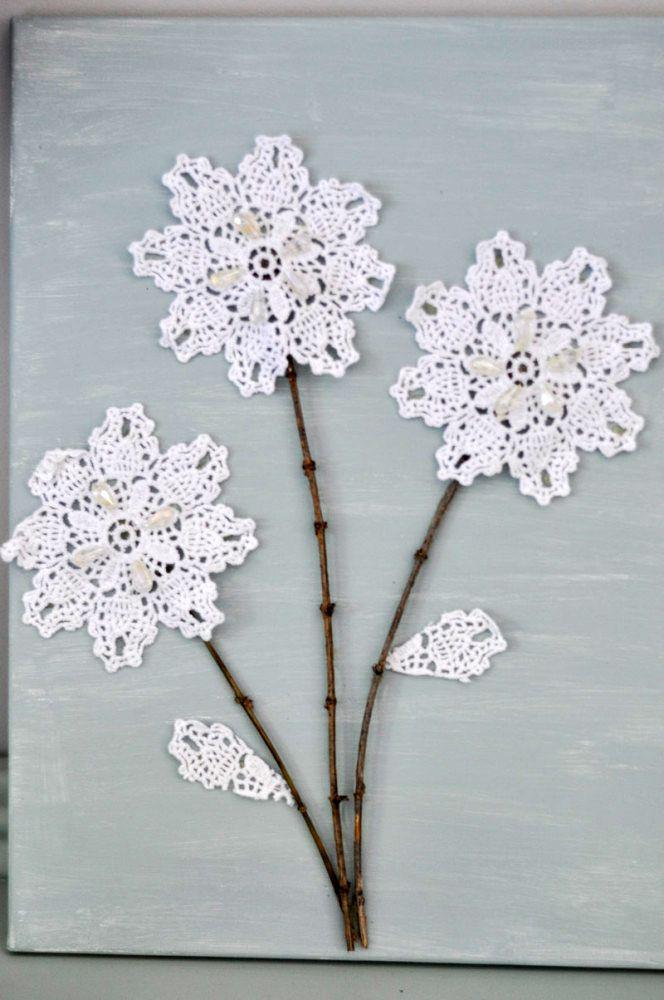 DIY-canvas-wall-art-tutorial-Crafts-Unleashed-1000