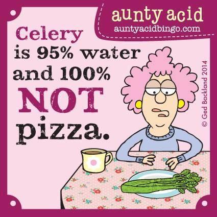17 Best Images About Aunty Acid V On Pinterest Funny