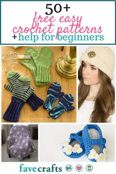 Crochet Stitches Book Free Download : ... Crochet Patterns on Pinterest Crochet videos, Crochet bag patterns