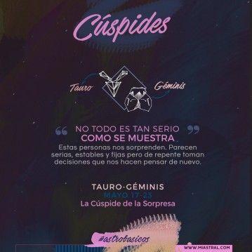 Cuspide-Tauro-Geminis