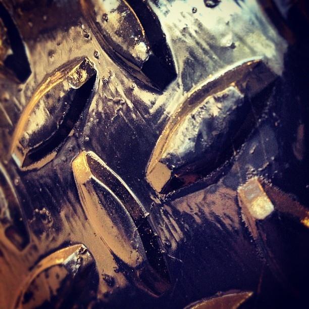 Metallic Paint Instagram photo by Solopress