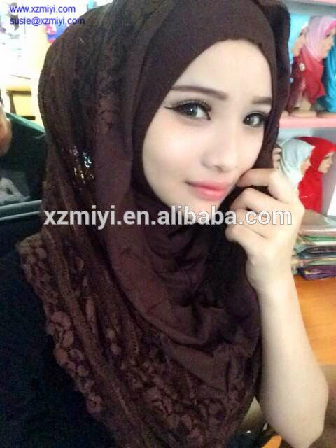 new design readymade hijab instant fashion hijabs wholesale