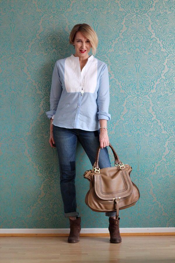 Frühjahrsmode von The British Shop | My Style Outfits ...
