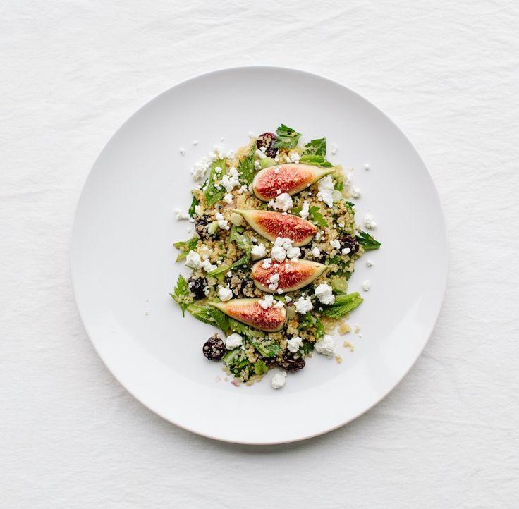 Простота — залог здоровья. 10 принципов сочетания продуктов   Salatshop ♥ You