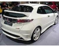 Honda Civic 2009 for Sale Delhi - jobsblast - Free online classified