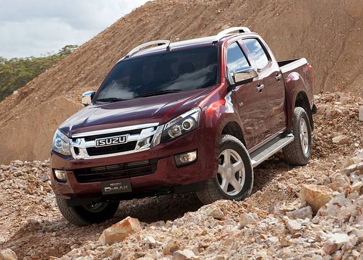 ISUZU Motors India has released a statement regarding the recall of D-Max V-Cross pickup over the engine vibration problem. According to the Japanese carmaker, some owners are reported about the engine vibration issue at some RPM.