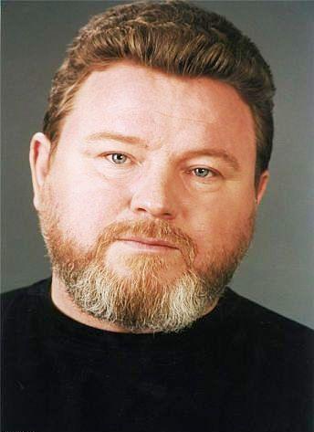 Михаил Евдокимов