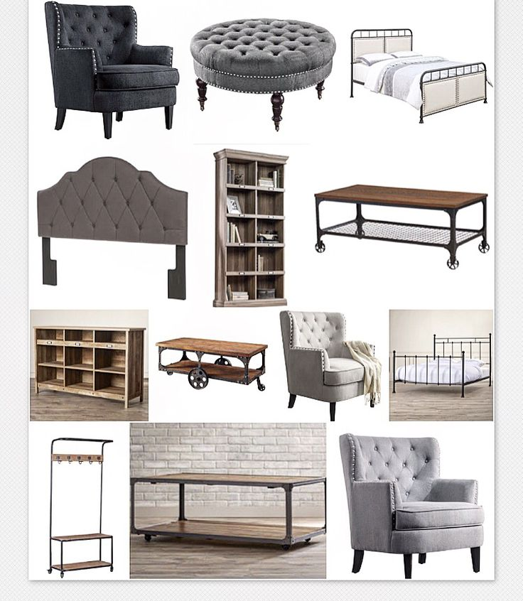 Whimsy Girl Design Blog  Farmhouse style furniture under  250  Shopable  links in post. 429 best whimsy girl design images on Pinterest   Christmas