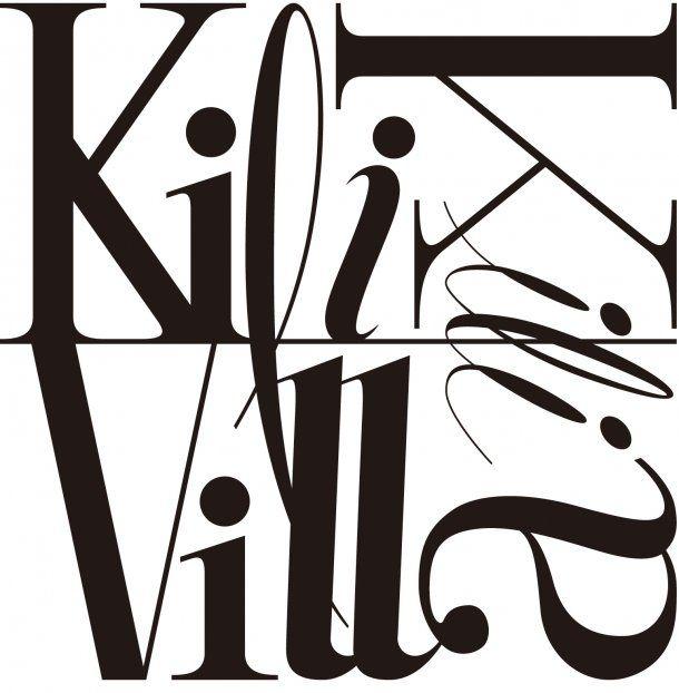 News_large_KiliKiliVilla_logo