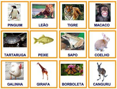 (Publicada por  Sofia CORESPERFEITAS em : pecsemportugues.blogspot.com)