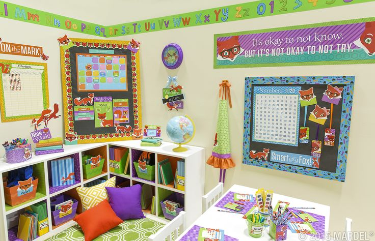Hip Classroom Decor : Best images about fox classroom theme on pinterest