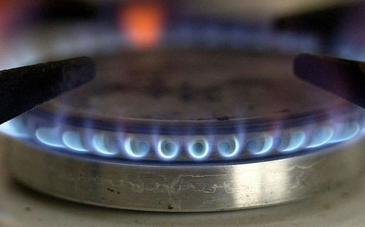 Competition and Markets Authority publishes fresh analysis of rising profits   in energy sector... get more news stories @tech_pearce