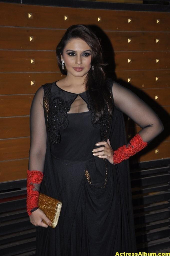 actressalbum.com_hot-heroines-at-idea-filmfare-awards-4-680x1024.jpg (680×1024)