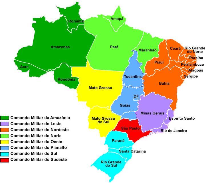 mapas-do-brasil-com-estados-2.png (1257×1100)