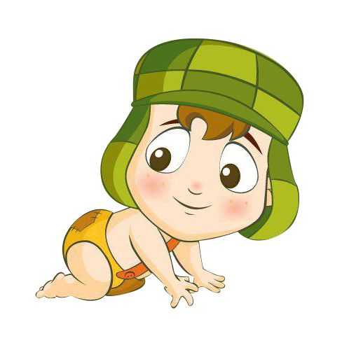 chaves-bebe-01 | Imagens PNG