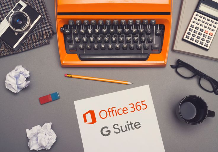 In this Office 365 vs Google Apps (G Suite) comparison, we explore two  leading suites of cloud productivity apps, discuss the pros and cons in  depth, and help you work out which one is best for your business.