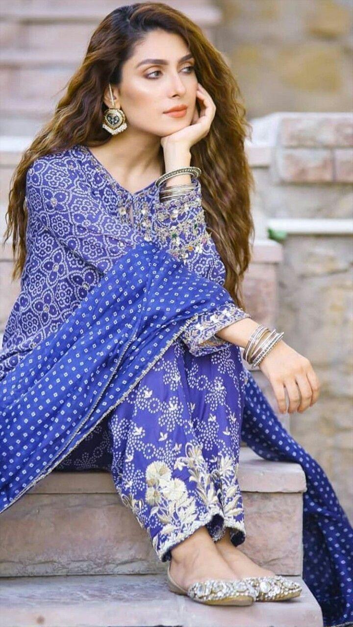 Pin by Sarvat Amaz on pakistani fashion   Pakistani