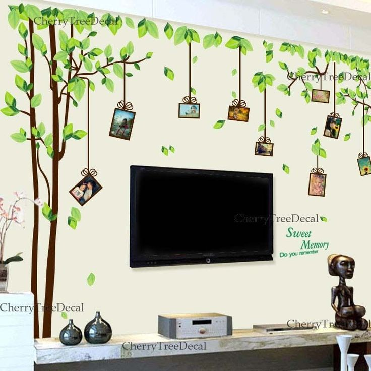 Best Images About Naklejki On Pinterest - Custom vinyl wall decals uk   how to remove