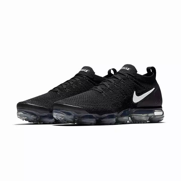 Nike air vapormax, Running shoes