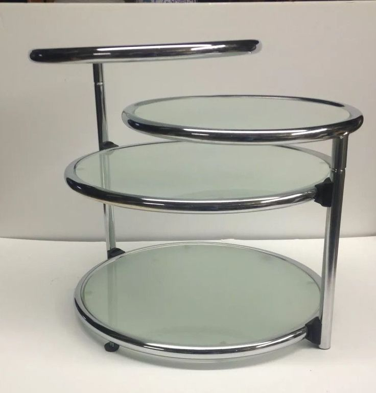 Round Coffee Table Chrome Finish: 141 Best Home: Coffee Tables Images On Pinterest