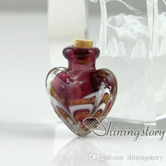 Wholesale Decorative Glass Bottles 120 Best Bottles Jewelry Images On Pinterest  Bottle Jewelry