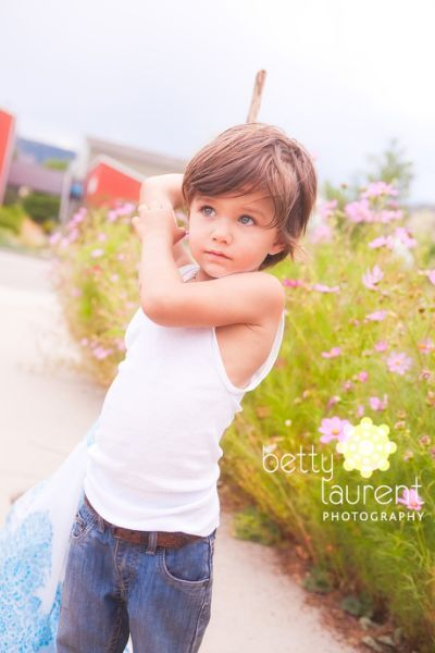 Superb 1000 Ideas About Toddler Boys Haircuts On Pinterest Toddler Short Hairstyles Gunalazisus