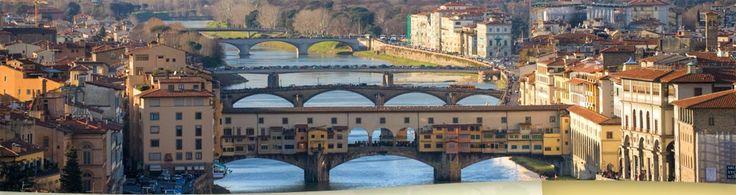 Ferienhäuser Toskana mit Pool, schöne Ferienhäuser im Weingut, Toskana nahe Florenz und Siena. Ferienhäuser Toskana mit privatem Pool