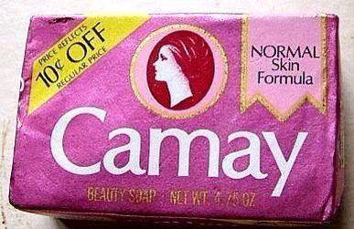 one quarter moisturising cream...!