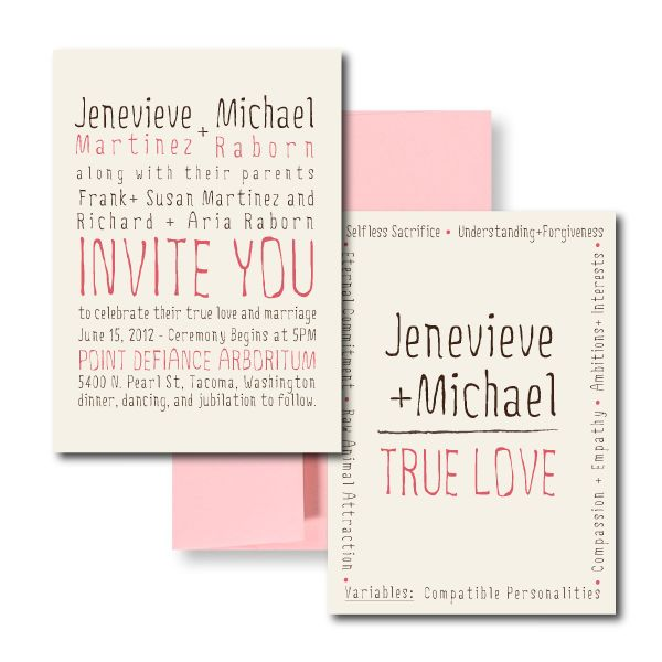 92 best Invitations & Save the Dates images on Pinterest