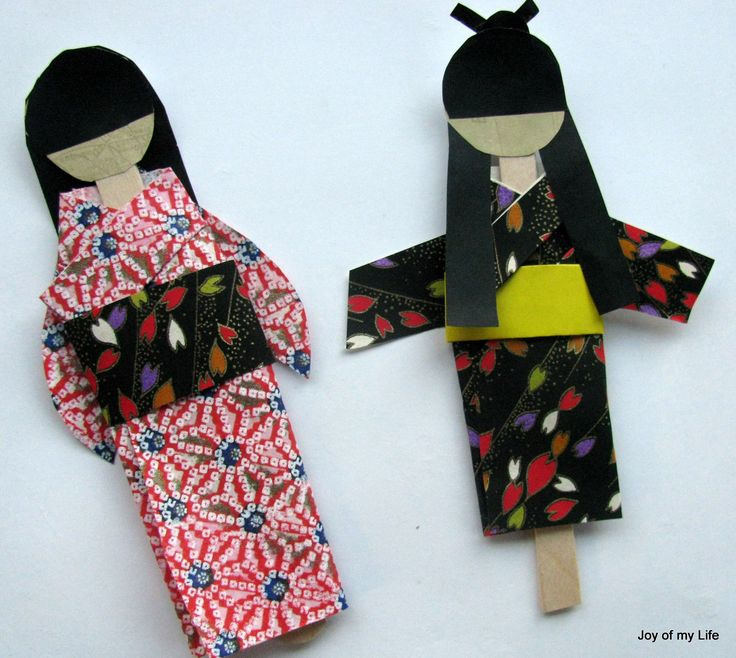 Japanese Crafts for Kids | The Joy of My Life, and other things: Books: Japanese Transcendence