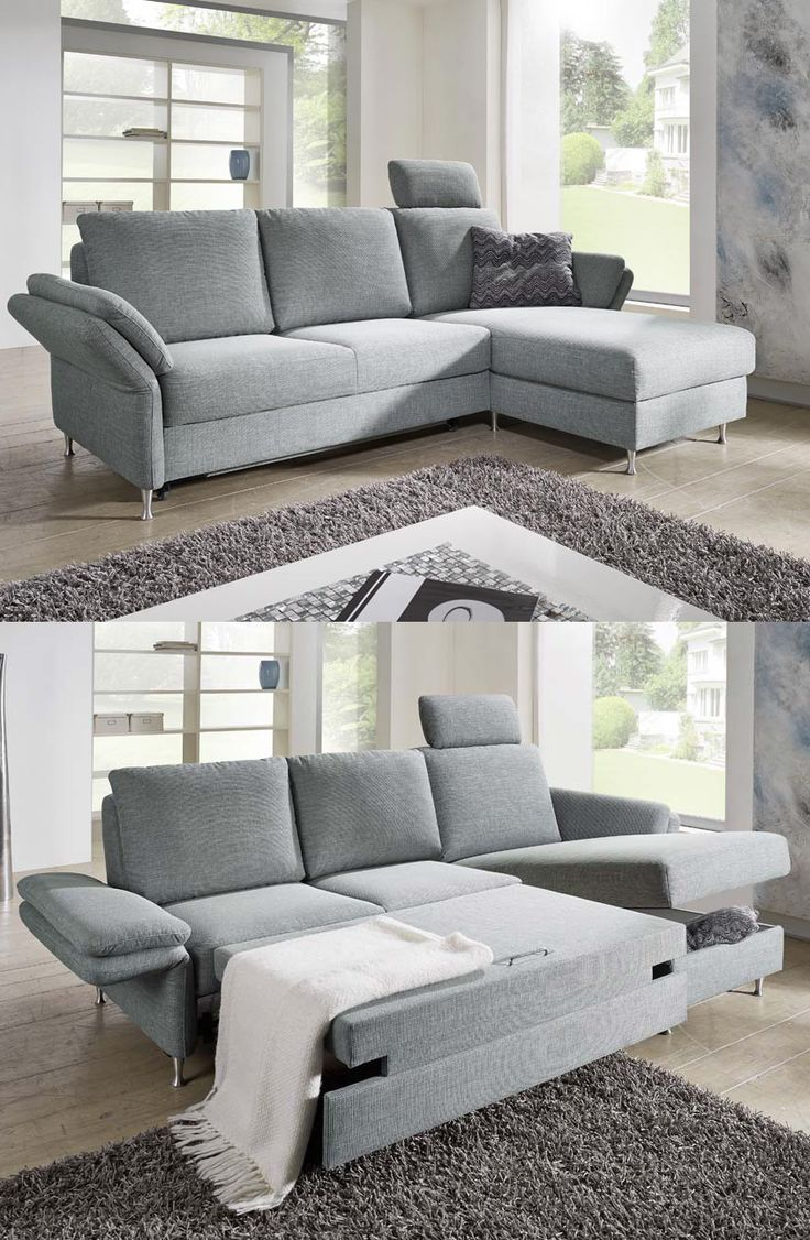 7 Best Schlafsofa Images On Pinterest Corner Sofa Dining Room And