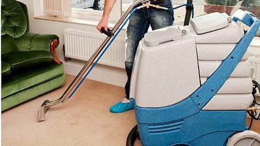 Click this site http://www.sparkleoffice.com.au/steam-cleaning-melbourne.html for more information on Steam Cleaning Melbourne. This implies a great Steam Cleaning Melbourne will certainly aid free your home of these allergens and also leave your carpetings both clean and also sanitized. A home cleaner will need to have added chemicals added to its water option to accomplish this as well as may leave residue from these chemical behind, and also this can be a hazard if they are...