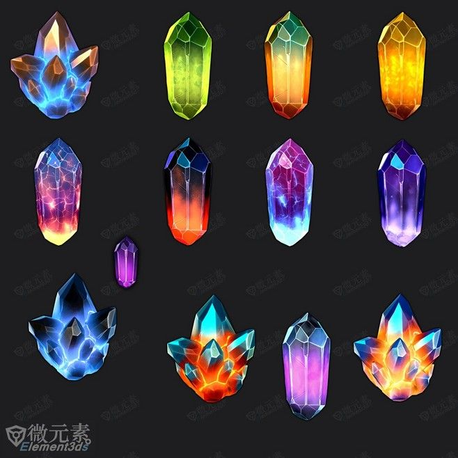 Wow gems with spell penetration