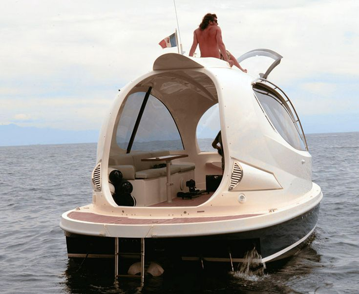 Best 20 fish and ski boats ideas on pinterest log for Fish and ski boat