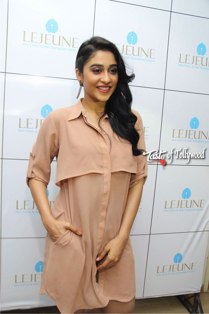 Regina Cassandra Latest HD Photos #ReginaCassandra