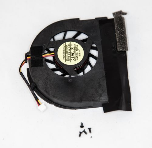 Acer-Aspire-5738Z-5738ZG-5738PG-cooler-FAN-lufter-ventilador-ventola-ventilateur
