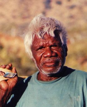 AIAM100.com - Australian Indigenous Art Market 100 - Compiled by Adrian Newstead