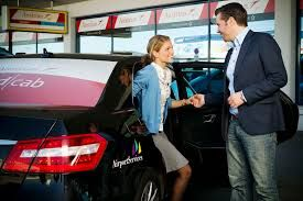 Book Luxurious #Taxi at #Schiphol #Airport for Safe Journey @ https://storify.com/airporttaxiamst/book-luxurious-taxi-at-schiphol-airport-for-safe-j