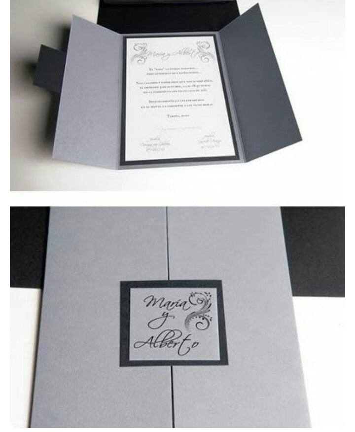 Personal Wedding QuoteWedding CardsDream 386 best