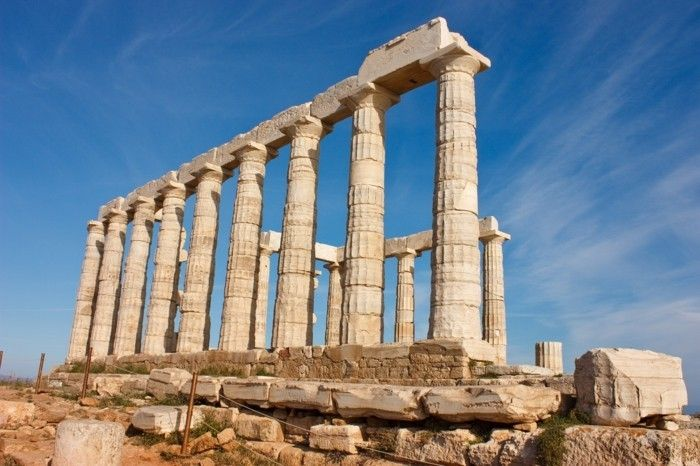 vacances crete - grece pas cher