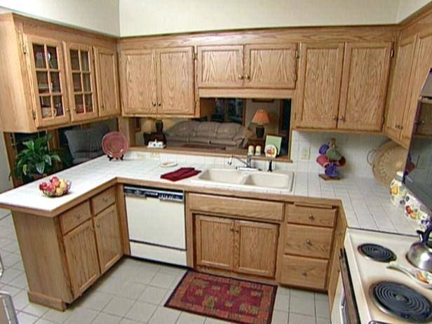 How To Make Your Own Kitchen Cabinets New Making Vibrant Ideas A Cabinet Ikea Canada Refacing Kitchen Cabinets Kitchen Cabinet Plans Refinish Kitchen Cabinets