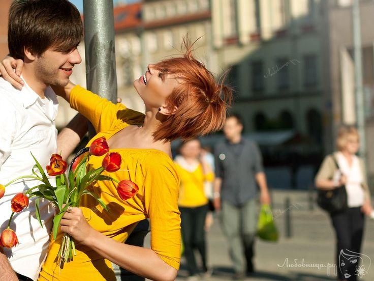 Все, кто идёт на первое свидание испытывают смешанные чувства - радость, страх, испытаний, предвкушение. Что же это такое и как с этим жить? http://ogate.ru/svidaniya/300-pervoe-svidanie-radost-ili-ispytanie.html