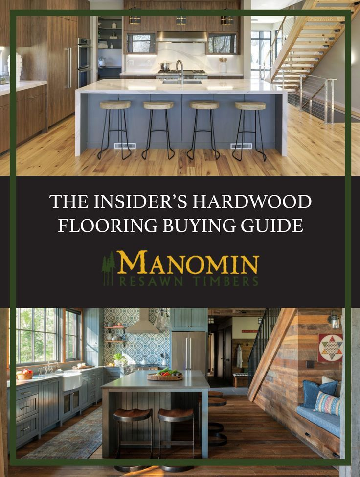 The Insider S Hardwood Floors Buying Guide 10 Proven Tips