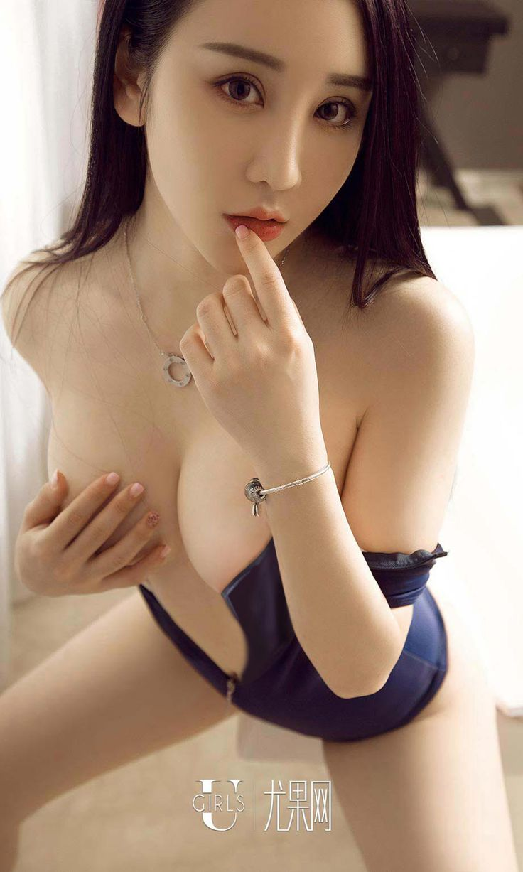 seksi nude korean girl