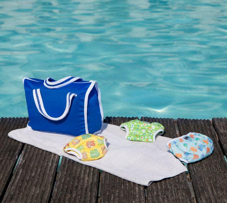 17 mejores ideas sobre nataci n en pinterest tortugas frases sobre nataci n y animales bonitos - Panales para piscina ...