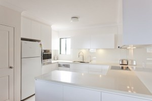 Home Renovation Sydney
